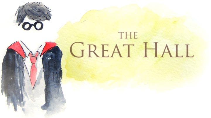 greathall