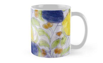 Mugs from £8.92