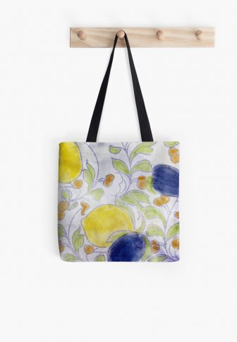 Tote bags from £10.30